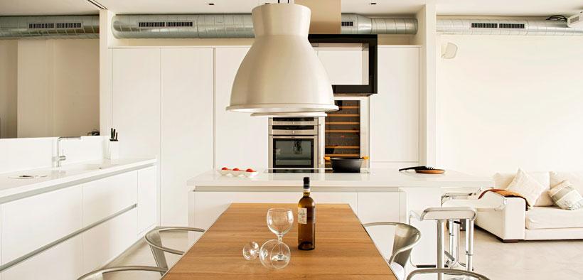 Zania_Design_Atico_Barcelona_cocinas_01