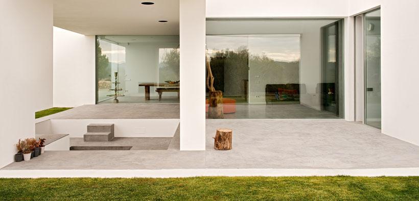 Zania_Design_cocinas_baños_Ibiza_Eivissa_mobiliario_proyectos_01