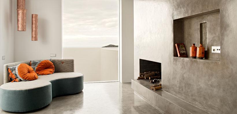 Zania_Design_cocinas_baños_Ibiza_Eivissa_mobiliario_proyectos_04