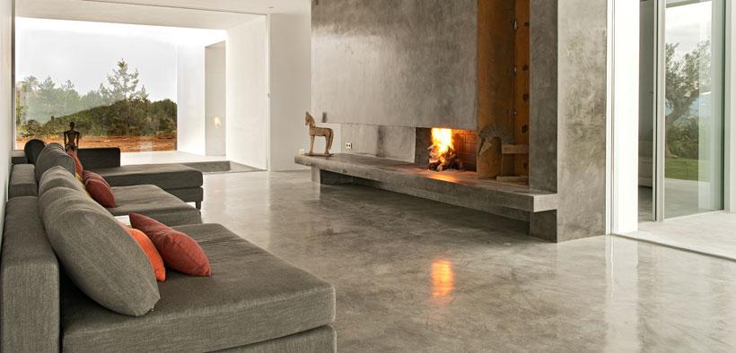 Zania_Design_cocinas_baños_Ibiza_Eivissa_mobiliario_proyectos_03