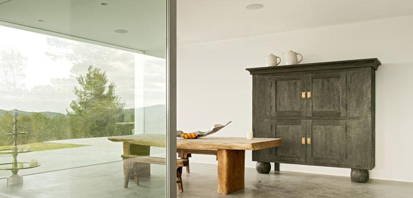 Zania_Design_cocinas_baños_Ibiza_Eivissa_mobiliario_proyectos_05