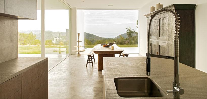 Zania_Design_cocinas_baños_Ibiza_Eivissa_mobiliario_proyectos_02