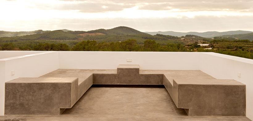 Zania_Design_cocinas_baños_Ibiza_Eivissa_mobiliario_proyectos_06