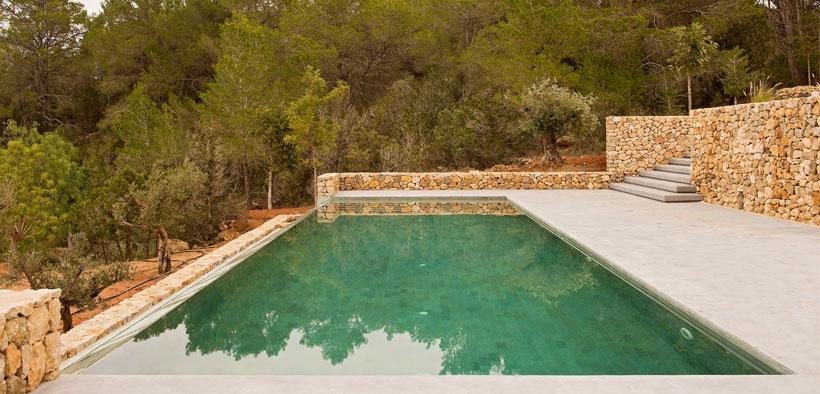 Zania_Design_cocinas_baños_Ibiza_Eivissa_mobiliario_proyectos_07