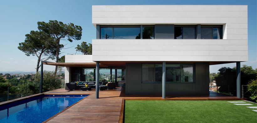 Zania_Design_Proyectos Valldoreix_cocinas01