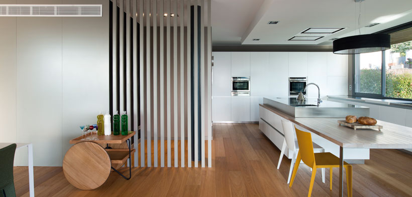 Zania_Design_Proyectos Valldoreix_cocinas02