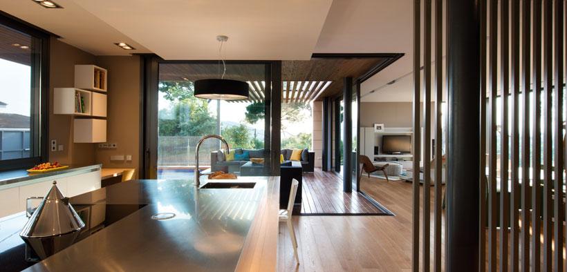 Zania_Design_Proyectos Valldoreix_cocinas03