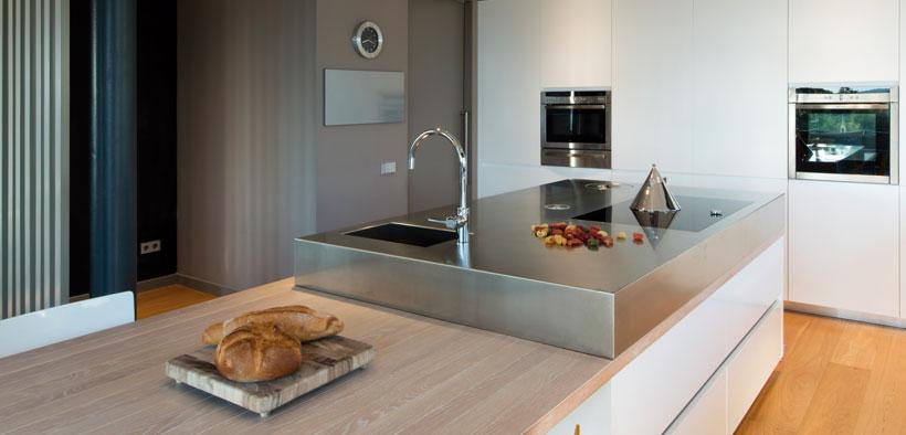 Zania_Design_Proyectos Valldoreix_cocinas04