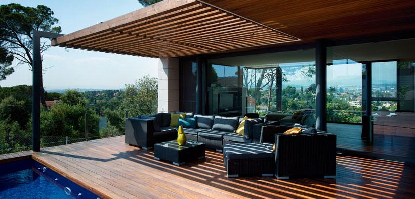 Zania_Design_Proyectos Valldoreix_cocinas07