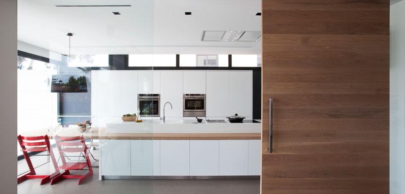 Zania_Design_cocinas_sitges_proyectos02