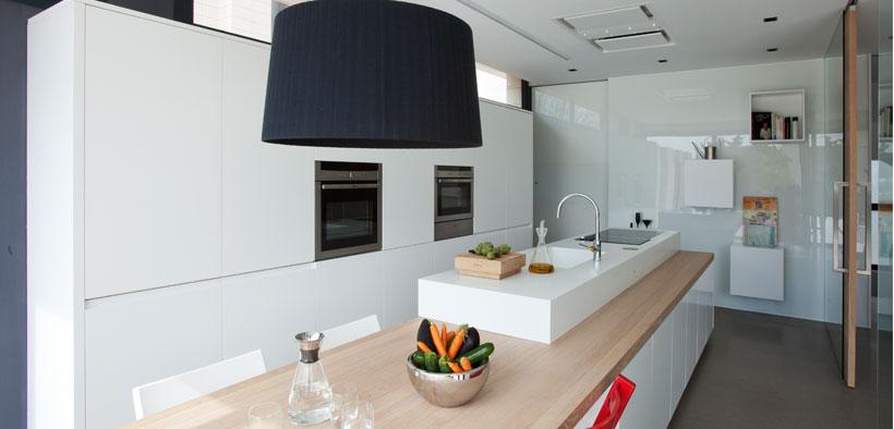 Zania_Design_cocinas_sitges_proyectos03