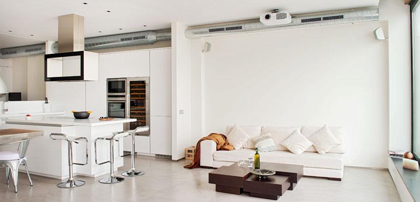 Zania_Design_Atico_Barcelona_cocinas_03