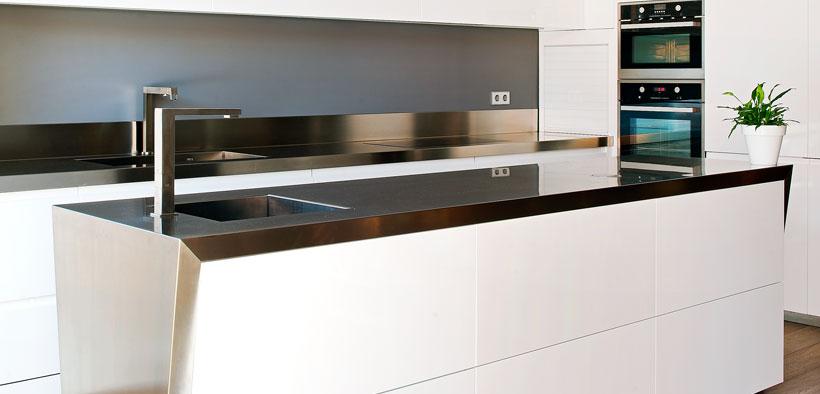 Zania_Design_mobiliario_cocinas_Sant_Gervasi_proyectos02
