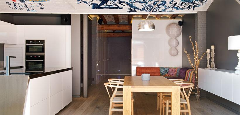 Zania_Design_mobiliario_cocinas_Sant_Gervasi_proyectos04