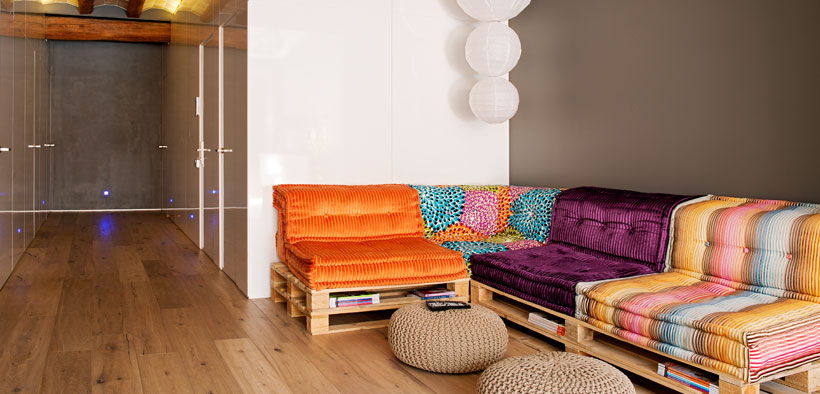 Zania_Design_mobiliario_cocinas_Sant_Gervasi_proyectos08