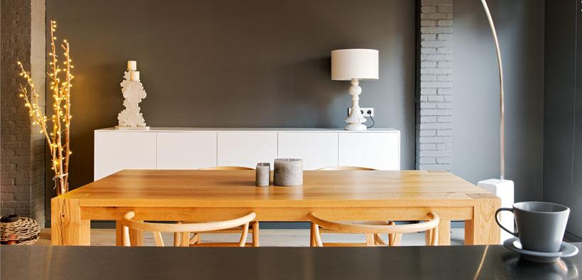 Zania_Design_mobiliario_cocinas_Sant_Gervasi_proyectos06