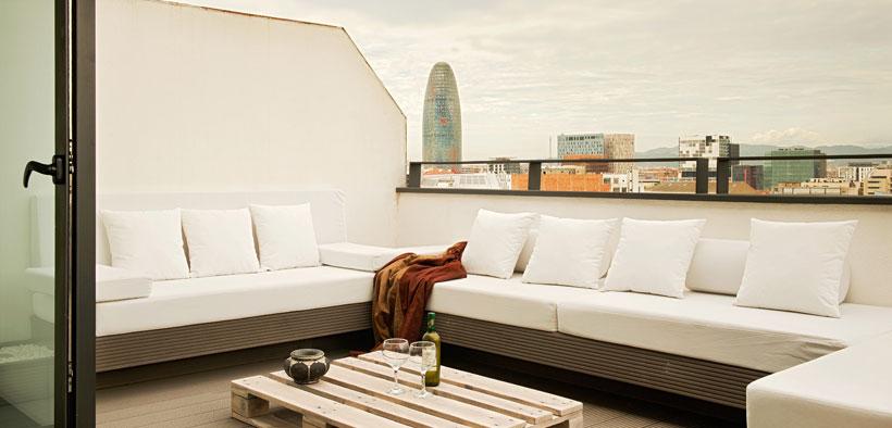 Zania_Design_Atico_Barcelona_cocinas_07