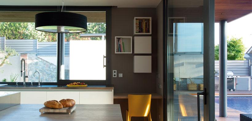 Zania_Design_Proyectos Valldoreix_cocinas05