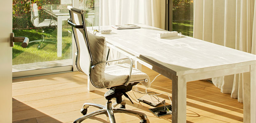 Zania_Design_cocinas_Llavaneres_chalet_mobiliario_proyectos_05