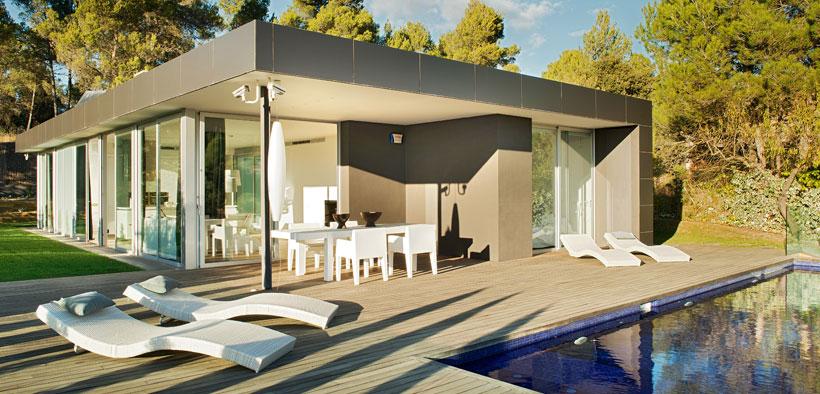 Zania_Design_cocinas_Llavaneres_chalet_mobiliario_proyectos_01