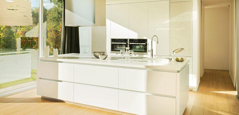 Zania_Design_cocinas_Llavaneres_chalet_mobiliario_proyectos_04
