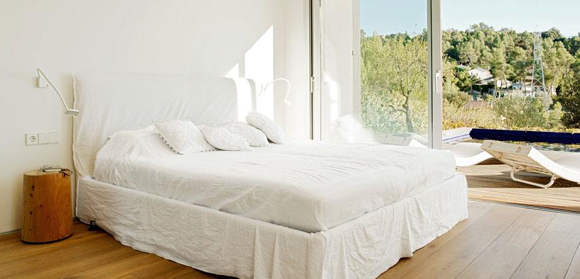 Zania_Design_cocinas_Llavaneres_chalet_mobiliario_proyectos_06