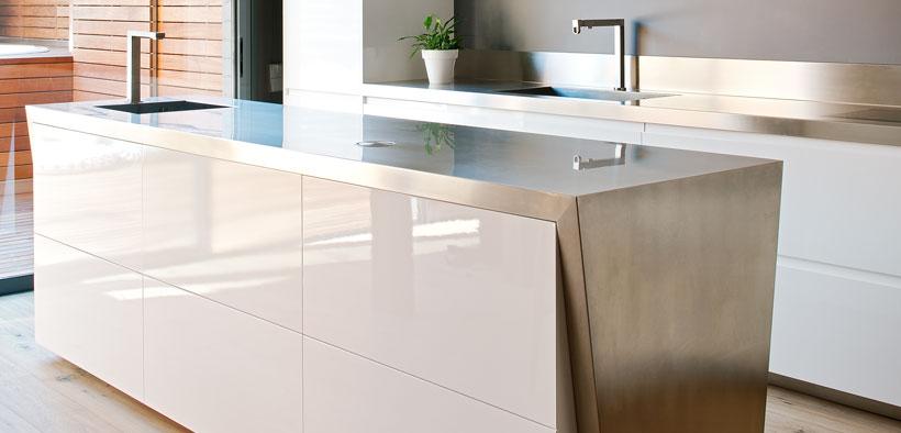 Zania_Design_mobiliario_cocinas_Sant_Gervasi_proyectos03