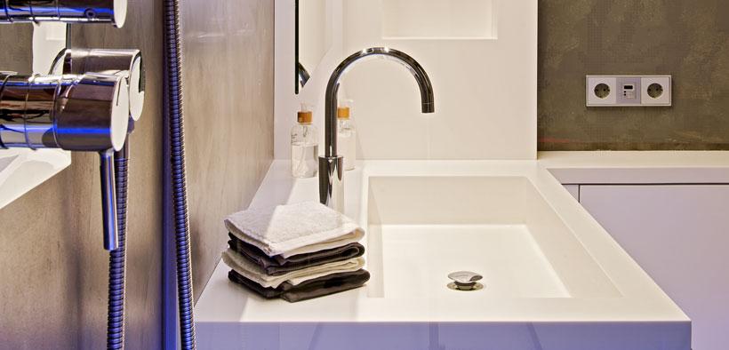 Zania_Design_mobiliario_cocinas_Sant_Gervasi_proyectos12
