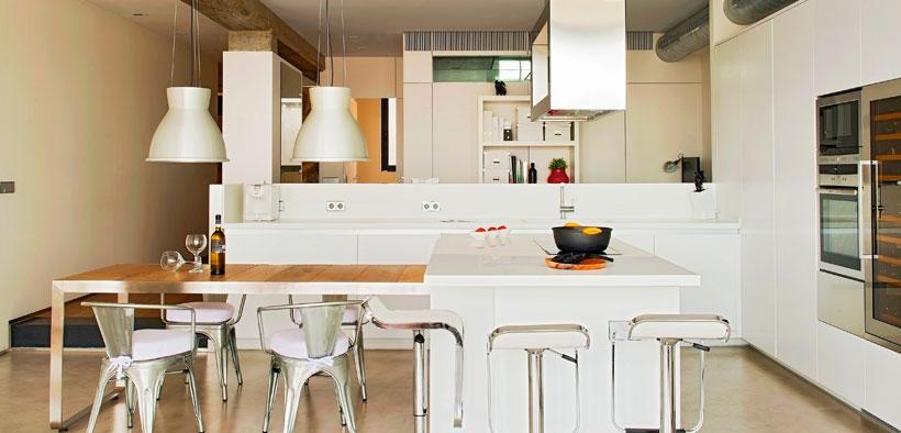 Zania_Design_Atico_Barcelona_cocinas_02