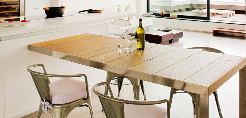 Zania_Design_Atico_Barcelona_cocinas_04