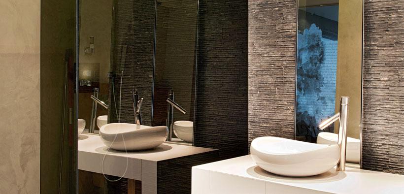 Zania_Design_Atico_Barcelona_cocinas_06
