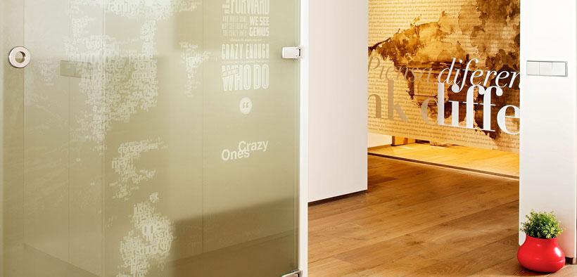 Zania_Design_Atico_Barcelona_cocinas_05