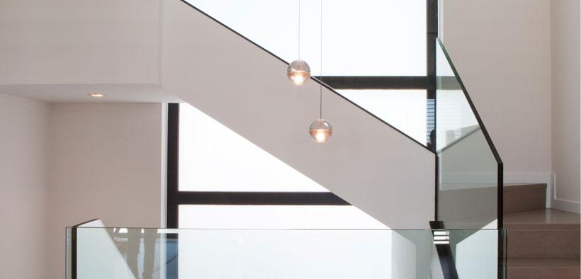 Zania_Design_cocinas_sitges_proyectos07