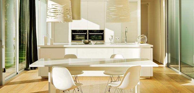 Zania_Design_cocinas_Llavaneres_chalet_mobiliario_proyectos_02