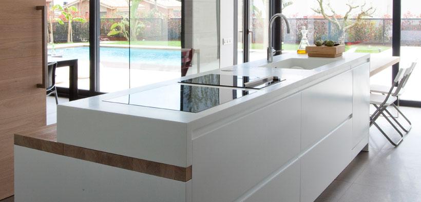 Zania_Design_cocinas_sitges_proyectos05
