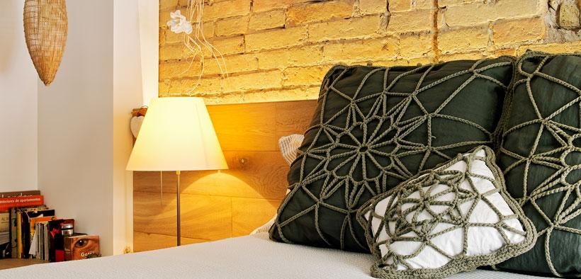 Zania_Design_mobiliario_cocinas_Sant_Gervasi_proyectos11