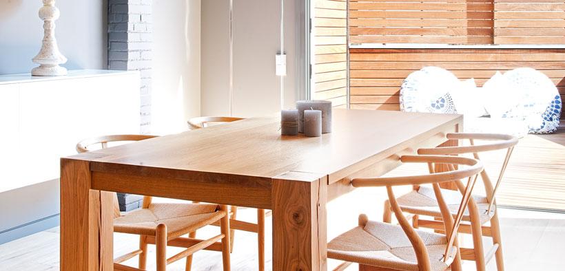 Zania_Design_mobiliario_cocinas_Sant_Gervasi_proyectos05