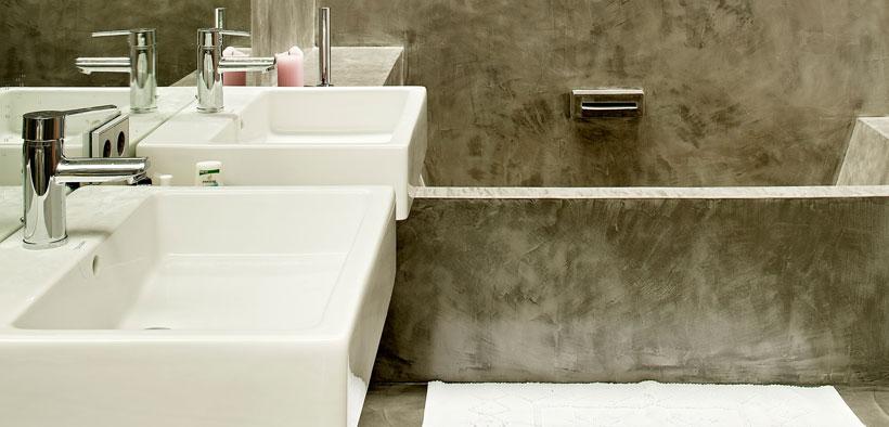 Zania_Design_cocinas_baños_Ibiza_Eivissa_mobiliario_proyectos_09