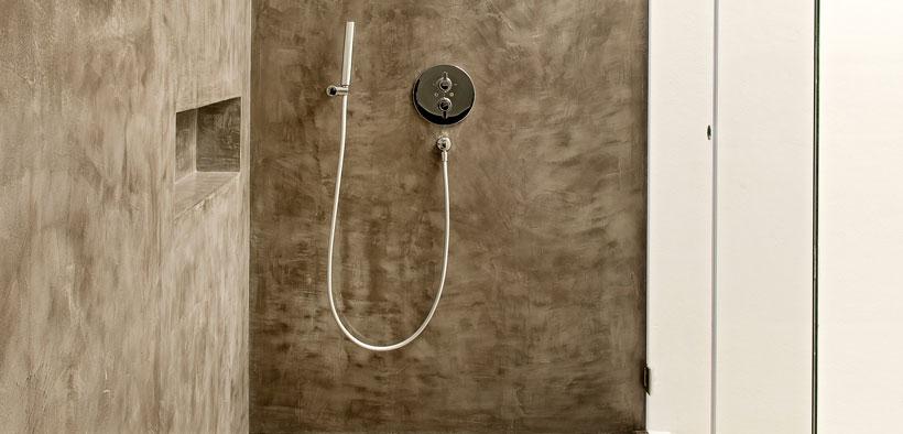 Zania_Design_cocinas_baños_Ibiza_Eivissa_mobiliario_proyectos_08